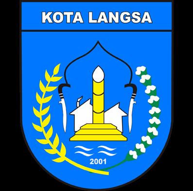 Pemko Kota Langsa