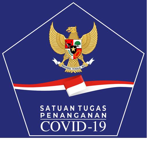 Satgas Covid-19